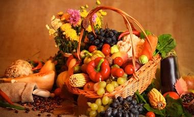 Τα φρούτα βελτιώνουν τη διάθεση | vita.gr