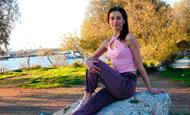 7+1 ασκήσεις για τους γλουτούς | vita.gr
