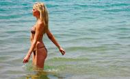 Γυμναστείτε μέσα κι έξω από το νερό   vita.gr
