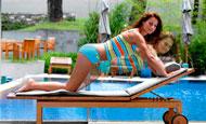 Γυμναστείτε στην ξαπλώστρα | vita.gr