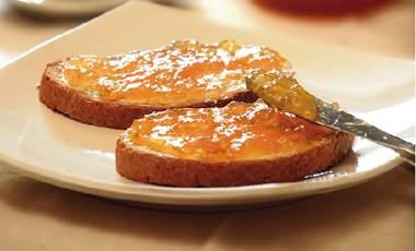 Φτιάξτε μόνοι σας: Μαρμελάδα μήλο-αχλάδι | vita.gr