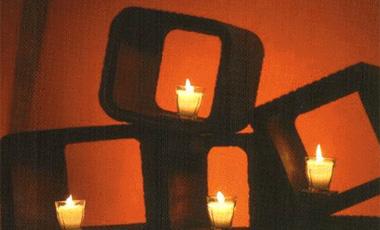 Ανάψτε τα φώτα να φτιάξει το κέφι | vita.gr