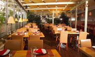 «Meat Street Grill» | vita.gr