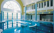 «Aldemar Royal Olympian Spa & Thalasso» ένα δώρο στον εαυτό σας! | vita.gr