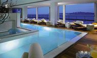 «Arion Spa». Αναζωογόνηση και απόλαυση | vita.gr