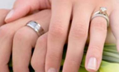 Η κρίση φέρνει παντρειά | vita.gr