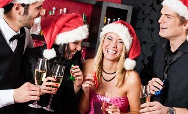 Γιορτές με κέρδος ζωής | vita.gr