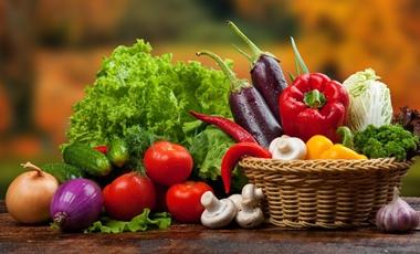 Πόσο πράσινη είναι η φυτοφαγική διατροφή; | vita.gr