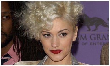 Γνωρίστε την Gwen Stefani | vita.gr