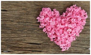 Παυσίπονα. Προσοχή όσοι έχετε προβλήματα καρδιάς | vita.gr