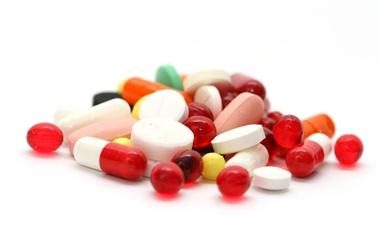 Τα αντιβιοτικά δεν δρουν στον βήχα | vita.gr