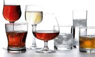 Ποιά ποτά δημιουργούν το χειρότερο hangover | vita.gr