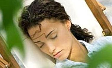 21 Μαρτίου: Παγκόσμια Ημέρα Ύπνου | vita.gr