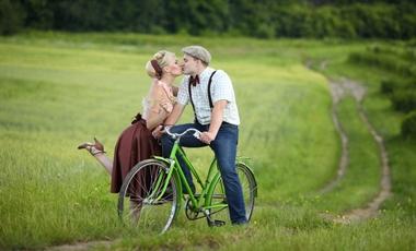 Πιο έξυπνοι οι ερωτευμένοι | vita.gr