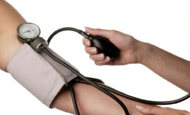 Η αντιμετώπιση της υπέρτασης παρατείνει τη ζωή | vita.gr