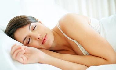 Υπνοπαιδεία: Ενώ εσύ κοιμόσουν | vita.gr