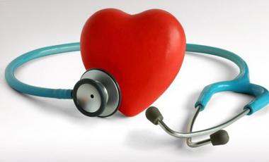 Ιστός καρδιάς από κύτταρα δέρματος | vita.gr