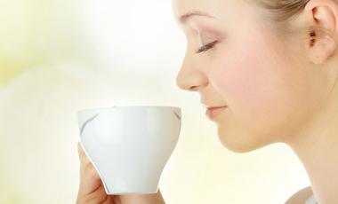 Ο καφές φύλακας του δέρματος | vita.gr