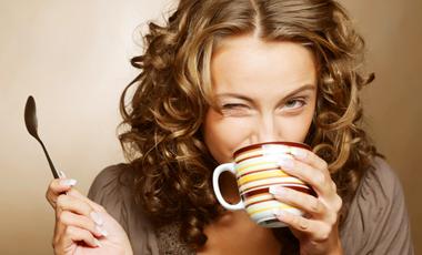 Πόσο καφέ να πίνουμε τελικά; | vita.gr