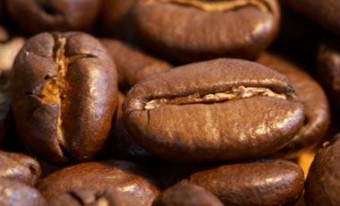 Ο καφές μας κάνει πιο «αθλητικούς τύπους»; | vita.gr