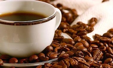 Πόση καφεΐνη έχει ο καφές μου | vita.gr