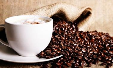 Ο καφές προστατεύει από τον καρκίνο του μαστού | vita.gr