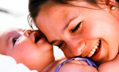 Πρόβλεψη καισαρικής | vita.gr