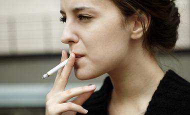 Κάπνισμα και εμμηνόπαυση | vita.gr