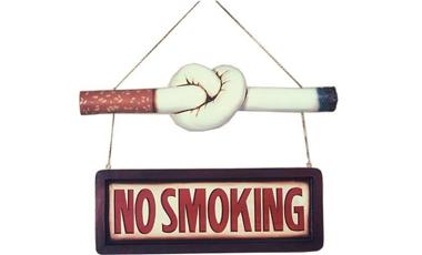 Η διακοπή του καπνίσματος τονώνει τη μνήμη | vita.gr
