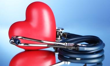 Καρδιοπάθεια: σύγχρονη νόσος ηλικίας 4000 ετών | vita.gr