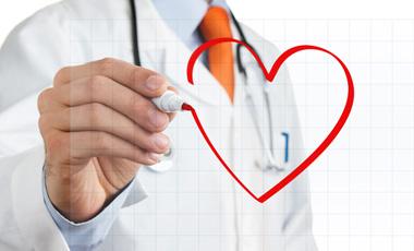 Το εμβόλιο που επανορθώνει την καρδιά   vita.gr