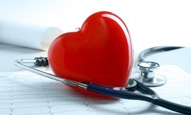 Όταν η καρδιά υπολειτουργεί | vita.gr
