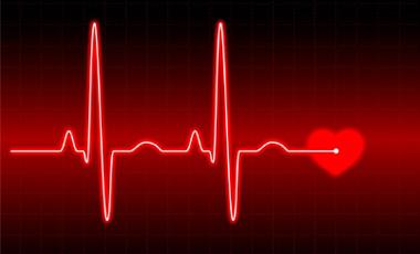 Ο διακόπτης που επανορθώνει την καρδιά | vita.gr