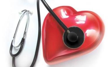 Συχνές αποβολές και καρδιακός κίνδυνος | vita.gr