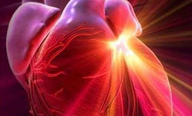 Η καρδιά μας θα… αυτοεπισκευάζεται! | vita.gr
