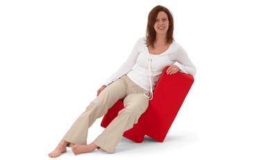 Ξαπλώστε στην καρέκλα | vita.gr