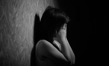 Εξωσωματική και κατάθλιψη   vita.gr