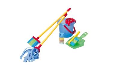 Βλάπτει η μανία καθαριότητας | vita.gr