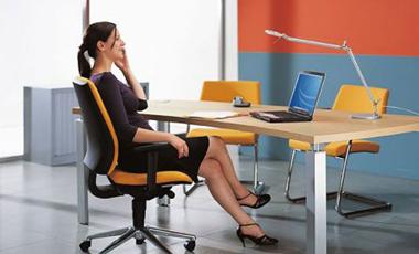 Το καθισιό βλάπτει σοβαρά την υγεία   vita.gr