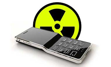 Ύποπτα για καρκινογένεση τα κινητά | vita.gr