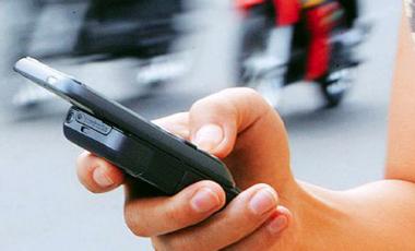 Τσεκάπ στο κινητό | vita.gr