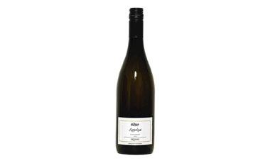 «Αρμύρα» Chardonnay 2005.«Κτήμα Σκούρα» | vita.gr