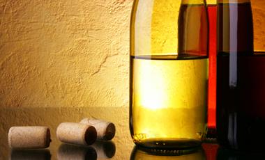 Τι να κάνω με το κρασί που περίσσεψε; | vita.gr