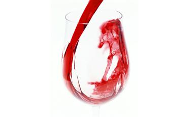 Κόκκινο κρασί για χημειοθεραπεία | vita.gr