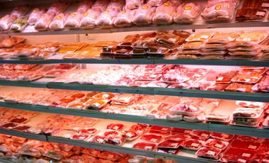 Ανθεκτικά μικρόβια στα τρόφιμα | vita.gr