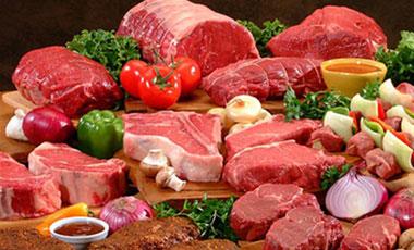 Τρεις φορές την εβδομάδα κρέας | vita.gr