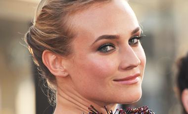 Γνωρίστε την Diane Kruger | vita.gr