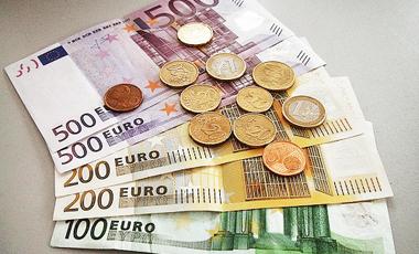 Τα λεφτά δεν φέρνουν την ευτυχία | vita.gr
