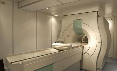 Μαγνητική στο σπίτι | vita.gr