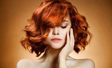 Πώς να αποκτήσω σπαστά μαλλιά; | vita.gr